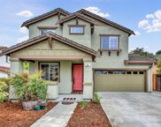 205 Outrigger  Drive, Vallejo image