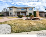 815 W 140th Dr, Westminster image