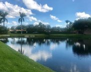 16314 Nw 12 St, Pembroke Pines image