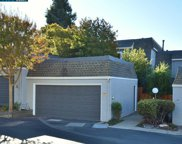 702 Tampico, Walnut Creek image