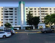 919 Hillcrest Dr Unit 307, Hollywood image
