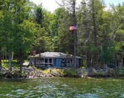 24 Welch Island, Gilford image