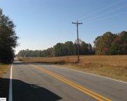 310 Hillside Church Road, Fountain Inn image