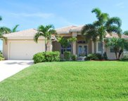 3305 W EMBERS PKY, Cape Coral image