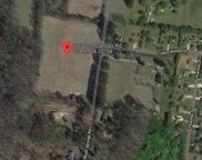 110 Bush Springs Road, James City Co Upper image