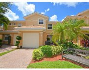 9813 Foxhall Way Unit 2, Estero image