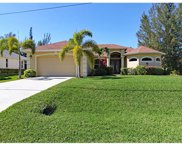 1914 SW 15th AVE, Cape Coral image