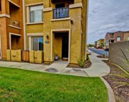 900 S 94th Street Unit #1090, Chandler image