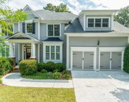 1788 Crossvale Dr, Dacula image