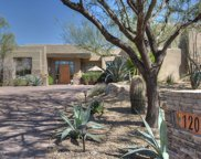 12081 N 118th Way, Scottsdale image