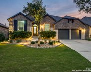 29019 Stevenson Gate, Fair Oaks Ranch image
