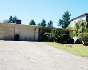 30847 50th Ave SW, Federal Way image
