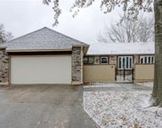 18 Holly Drive, Olathe image