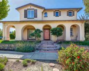 2071 Hall Circle, Livermore image