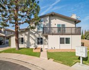 4931 Charlene Circle, Huntington Beach image