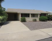 10406 W Kelso Drive, Sun City image