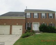 13633 WATER FOWL WAY, Upper Marlboro image