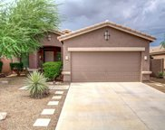 17599 W Wind Song Avenue, Goodyear image