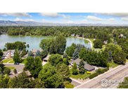 1830 Lakeshore Cir, Fort Collins image