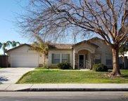 6311 San Rogue, Bakersfield image