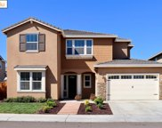 513 Harbor Cove Cir, Discovery Bay image