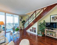 5 Bluebill Ave Unit 711, Naples image