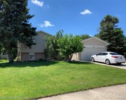 2052 Logan Dr, Sterling Heights image