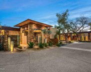 11010 E Winter Sun Drive, Scottsdale image