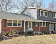 1335 East Kenilworth Avenue, Palatine image