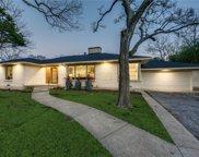 9606 Losa, Dallas image