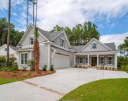 6 Wicklow Circle, Bluffton image