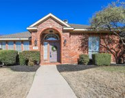 1224 Rainforest Lane, Allen image
