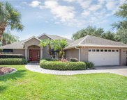 4771 Abaco Drive, Tavares image