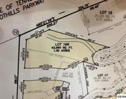 Lot 16 Teaberry Vista Ln, Sevierville image