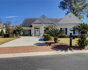 16 Southpoint Court, Bluffton image