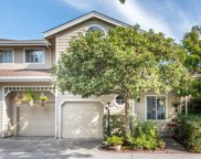 1914 Newman Place, Mountain View image