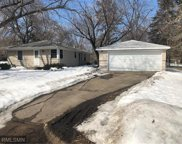 11020 Russell Circle S, Bloomington image