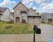 5942 Mountain View Trc, Trussville image