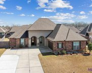 13234 High Meadow Dr, Gonzales image