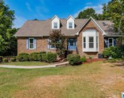 186 Skyline Dr, Indian Springs Village image
