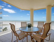 14 Somerset Street Unit 5A, Clearwater Beach image