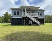 100 Lure Ct., Conway image