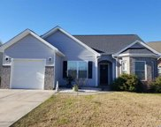 286 Seagrass Loop, Myrtle Beach image