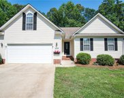 519  Tea Olive Court, Rock Hill image