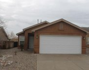 8424 Billy The Kid Road SW, Albuquerque image