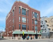 1609 North Hoyne Avenue Unit 4W, Chicago image