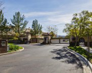 14139 Eaton Hollow Court, Moorpark image