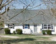 519 Moriches Middle Island  Road, Manorville image