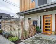 1701 NW 65th St Unit A, Seattle image