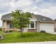 10660 Yates Drive, Westminster image